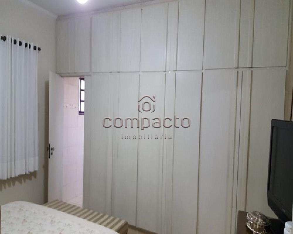 Comprar Casa / Padrão em São José do Rio Preto apenas R$ 470.000,00 - Foto 11