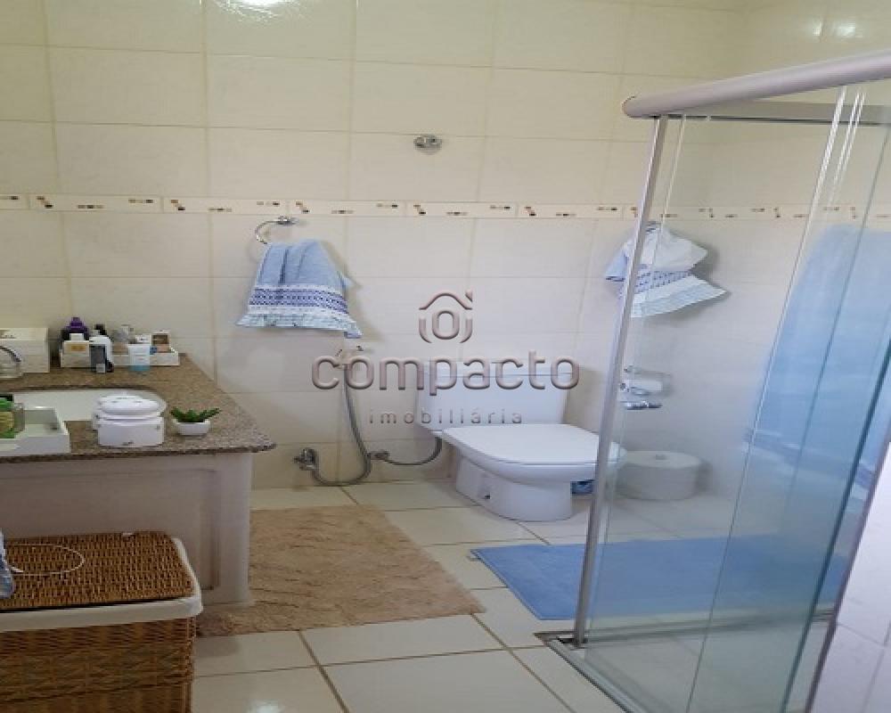 Comprar Casa / Padrão em São José do Rio Preto apenas R$ 470.000,00 - Foto 12