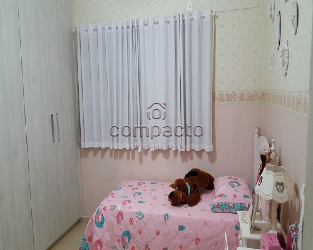 Comprar Casa / Padrão em São José do Rio Preto apenas R$ 470.000,00 - Foto 13