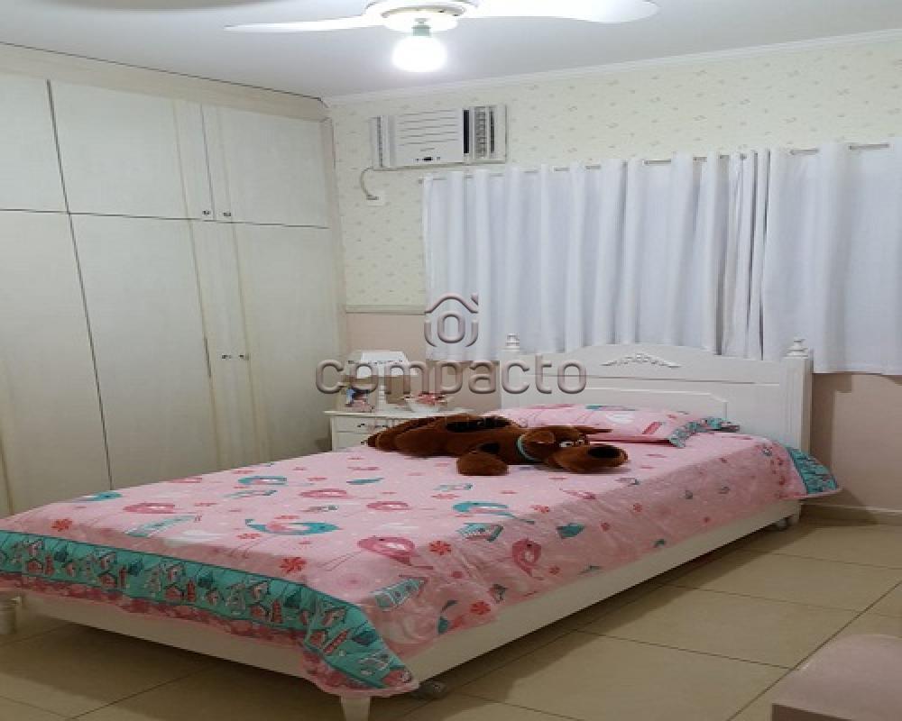 Comprar Casa / Padrão em São José do Rio Preto apenas R$ 470.000,00 - Foto 15