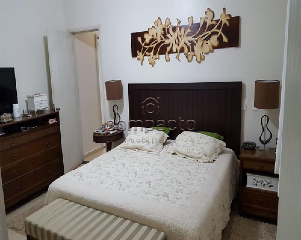 Comprar Casa / Padrão em São José do Rio Preto apenas R$ 470.000,00 - Foto 10