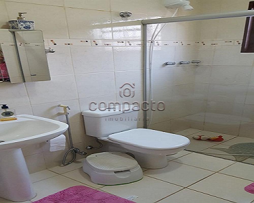Comprar Casa / Padrão em São José do Rio Preto apenas R$ 470.000,00 - Foto 17