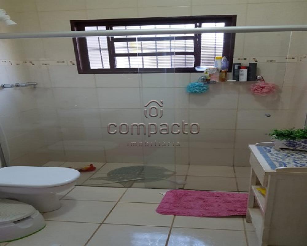 Comprar Casa / Padrão em São José do Rio Preto apenas R$ 470.000,00 - Foto 18