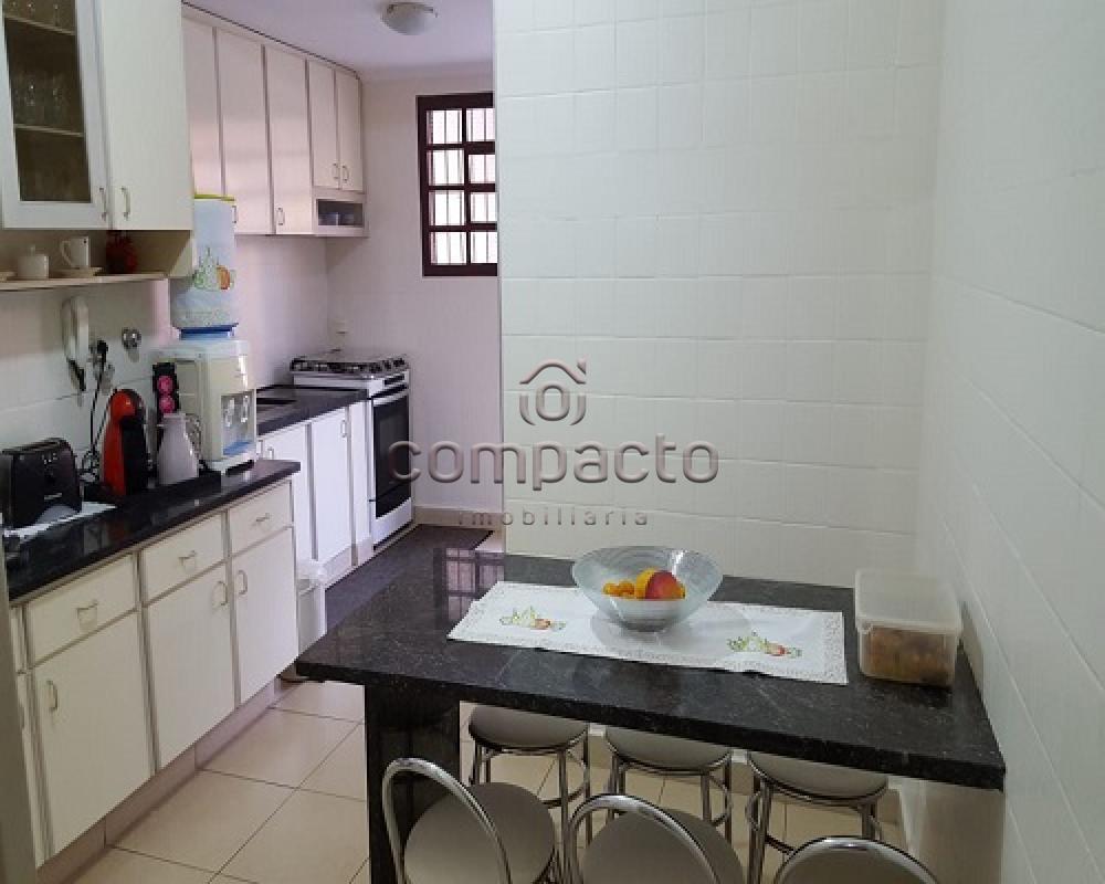 Comprar Casa / Padrão em São José do Rio Preto apenas R$ 470.000,00 - Foto 19