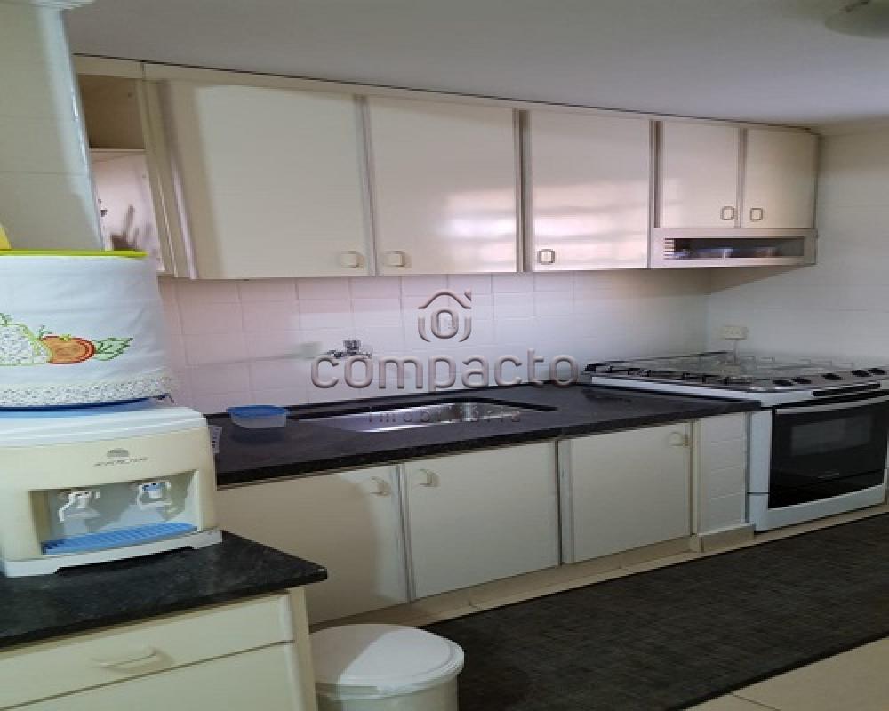 Comprar Casa / Padrão em São José do Rio Preto apenas R$ 470.000,00 - Foto 20