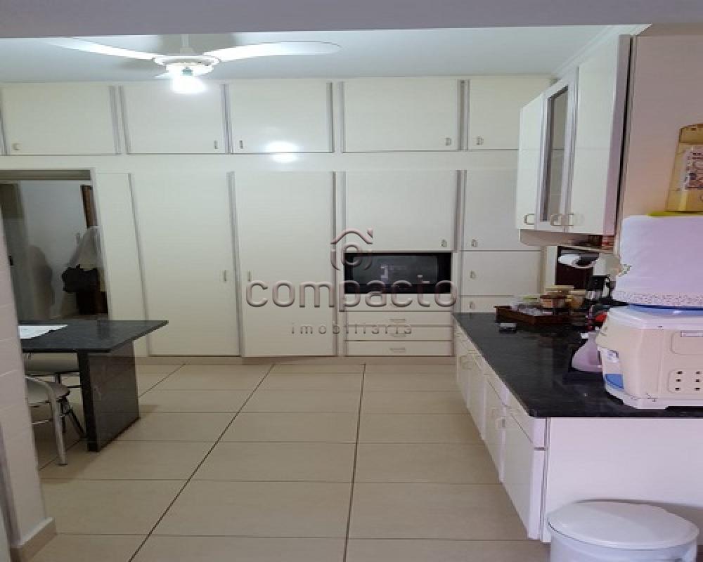Comprar Casa / Padrão em São José do Rio Preto apenas R$ 470.000,00 - Foto 21