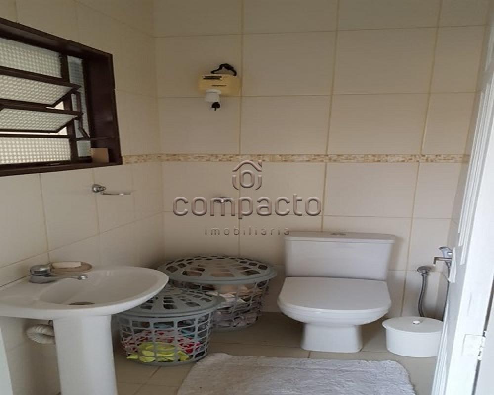 Comprar Casa / Padrão em São José do Rio Preto apenas R$ 470.000,00 - Foto 22
