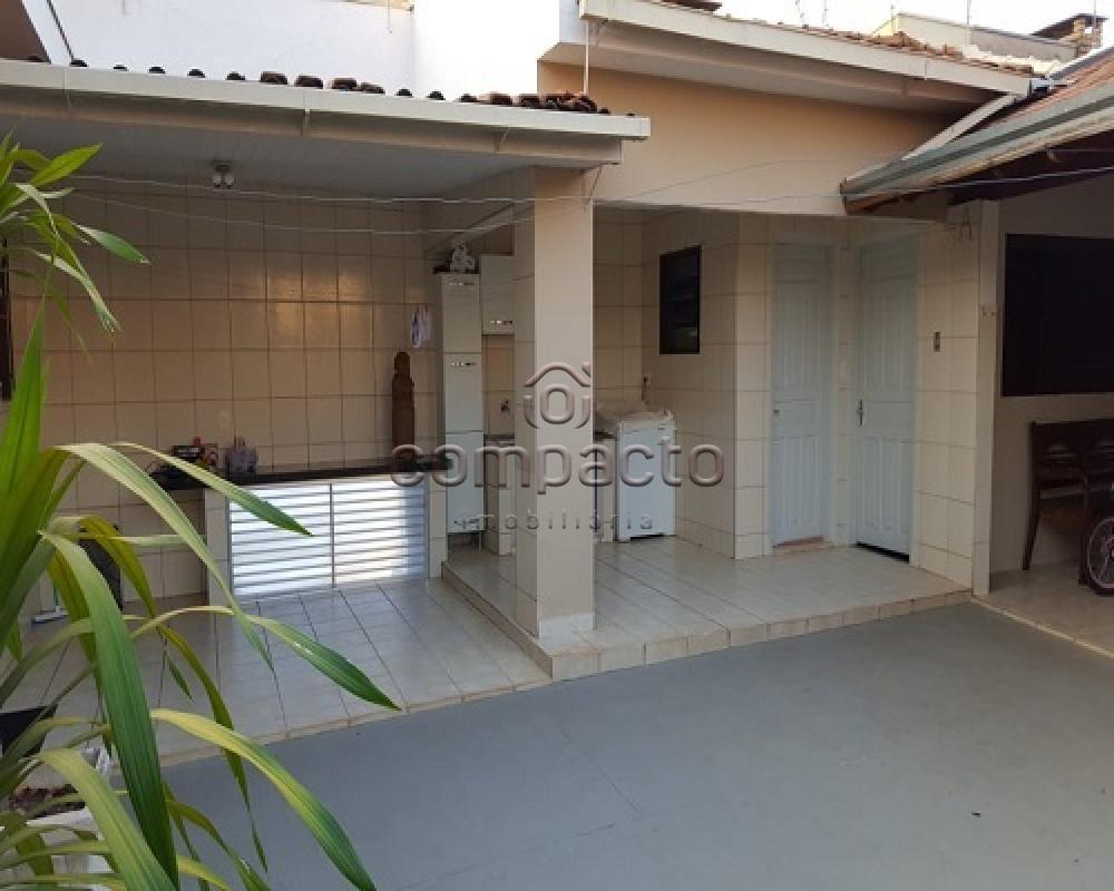 Comprar Casa / Padrão em São José do Rio Preto apenas R$ 470.000,00 - Foto 23