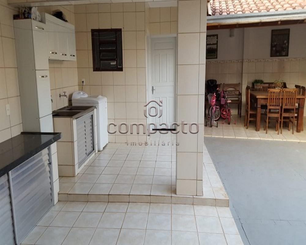 Comprar Casa / Padrão em São José do Rio Preto apenas R$ 470.000,00 - Foto 24