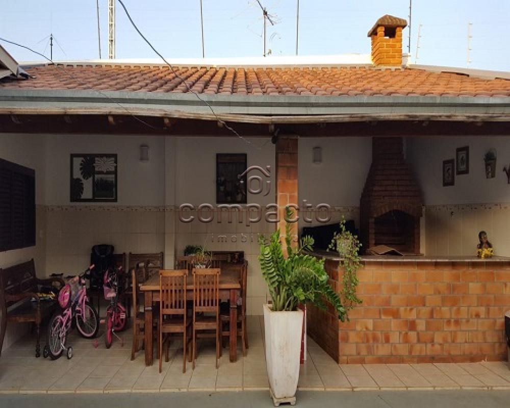 Comprar Casa / Padrão em São José do Rio Preto apenas R$ 470.000,00 - Foto 26