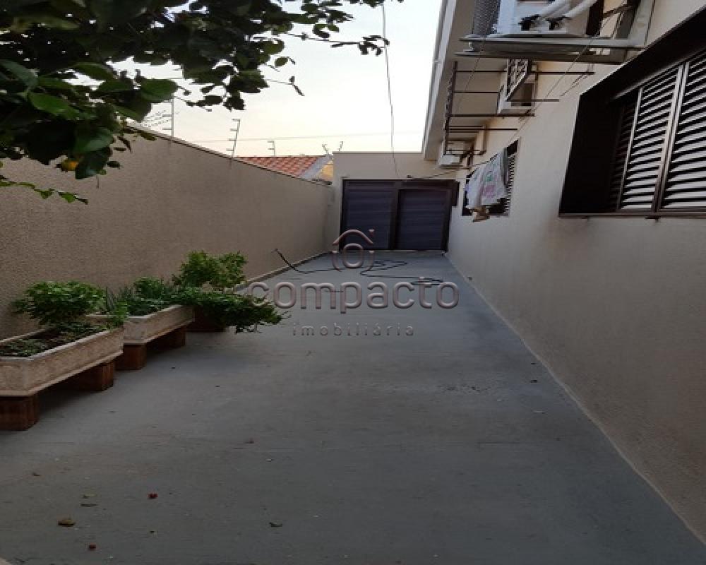 Comprar Casa / Padrão em São José do Rio Preto apenas R$ 470.000,00 - Foto 28