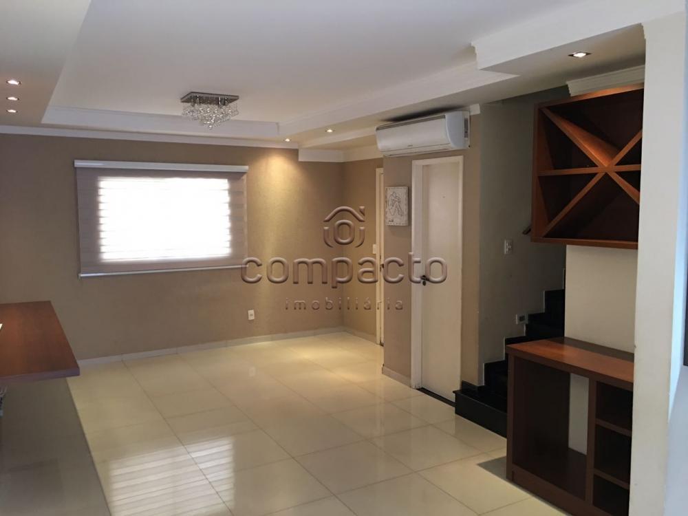 Comprar Casa / Condomínio em São José do Rio Preto apenas R$ 550.000,00 - Foto 5