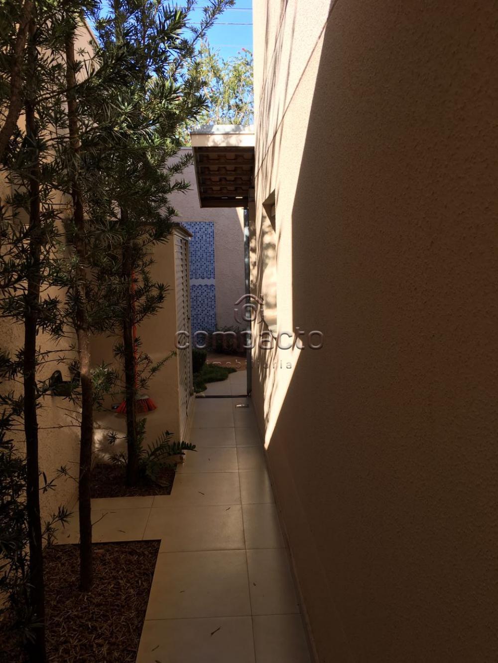 Comprar Casa / Condomínio em São José do Rio Preto apenas R$ 550.000,00 - Foto 19