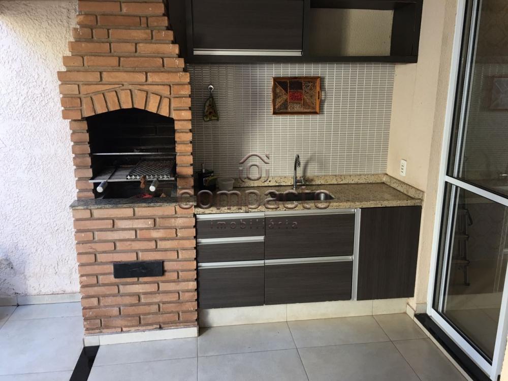 Comprar Casa / Condomínio em São José do Rio Preto apenas R$ 550.000,00 - Foto 21