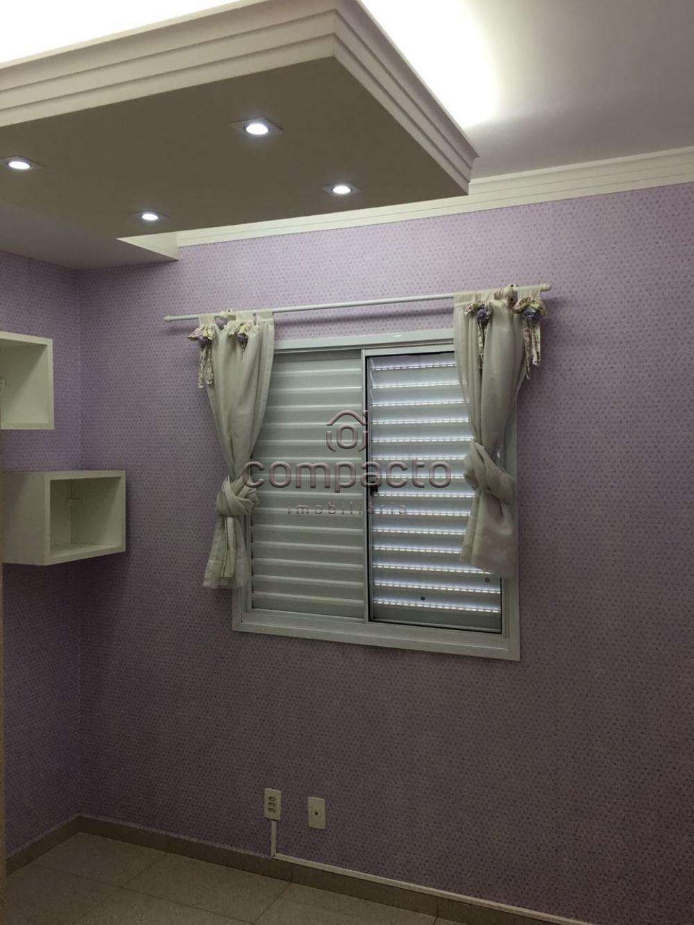 Comprar Casa / Condomínio em São José do Rio Preto apenas R$ 550.000,00 - Foto 25