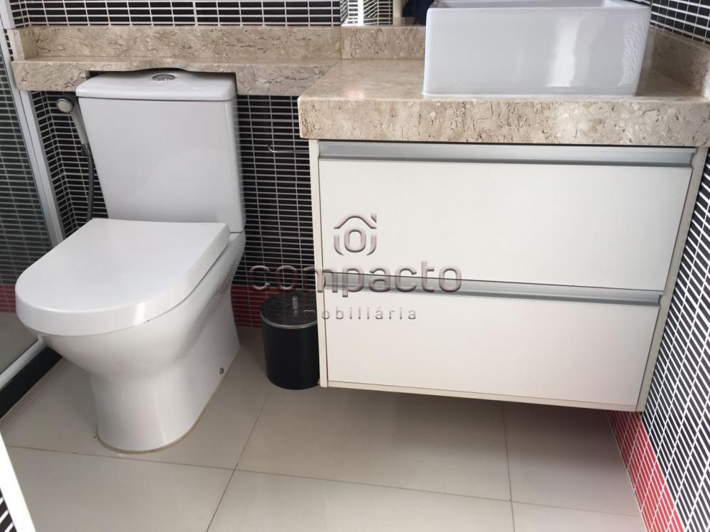 Comprar Casa / Condomínio em São José do Rio Preto apenas R$ 550.000,00 - Foto 34