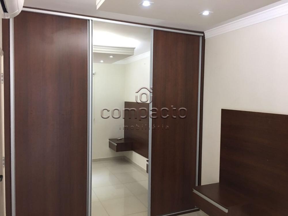 Comprar Casa / Condomínio em São José do Rio Preto apenas R$ 550.000,00 - Foto 37