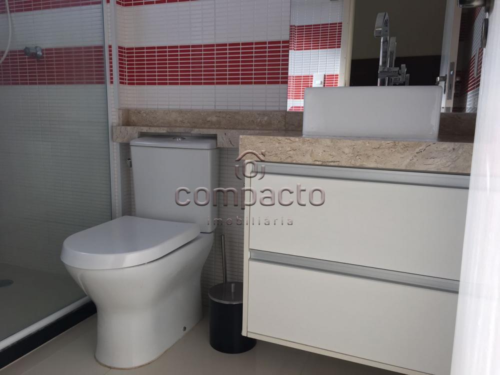 Comprar Casa / Condomínio em São José do Rio Preto apenas R$ 550.000,00 - Foto 41