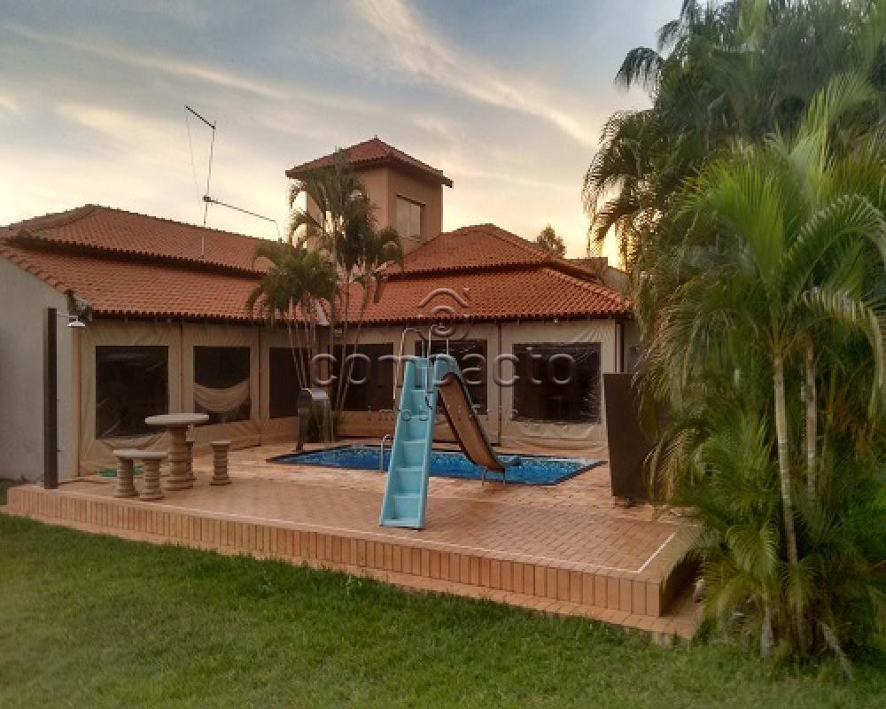 Comprar Rural / Rancho/Chácara em Sales apenas R$ 430.000,00 - Foto 4