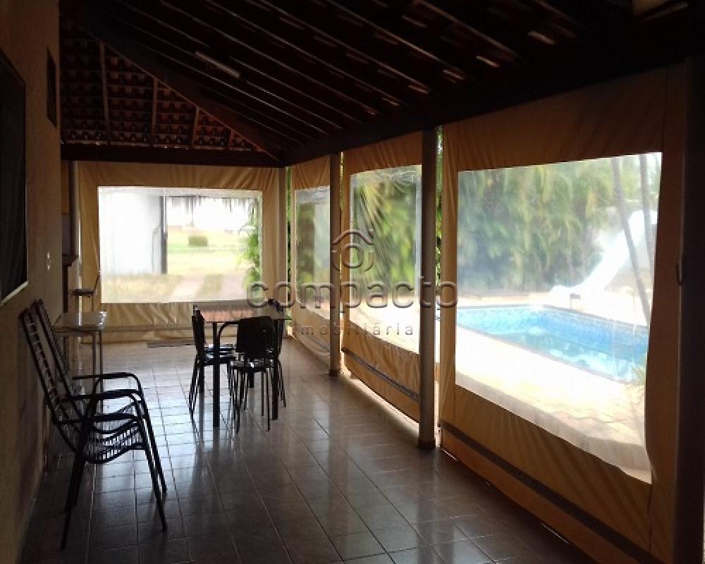 Comprar Rural / Rancho/Chácara em Sales apenas R$ 430.000,00 - Foto 7