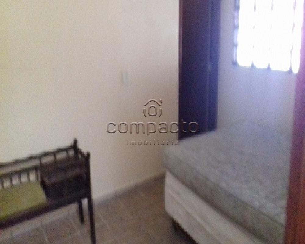 Comprar Rural / Rancho/Chácara em Sales apenas R$ 430.000,00 - Foto 11