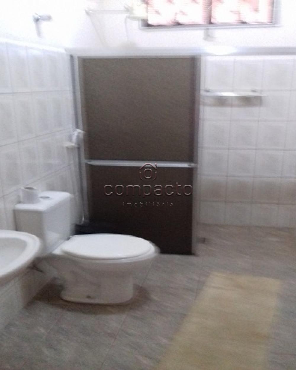 Comprar Rural / Rancho/Chácara em Sales apenas R$ 430.000,00 - Foto 12
