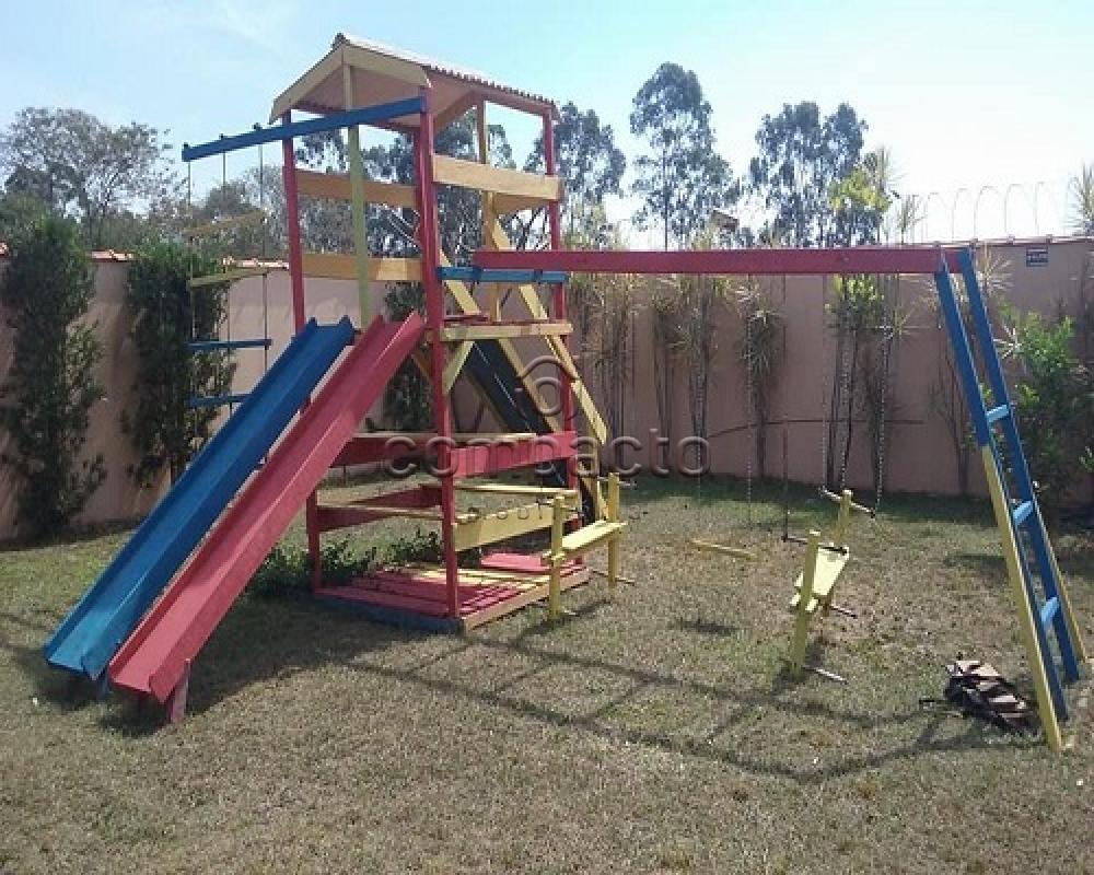 Comprar Rural / Rancho/Chácara em Sales apenas R$ 430.000,00 - Foto 17