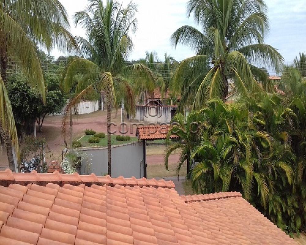 Comprar Rural / Rancho/Chácara em Sales apenas R$ 430.000,00 - Foto 19