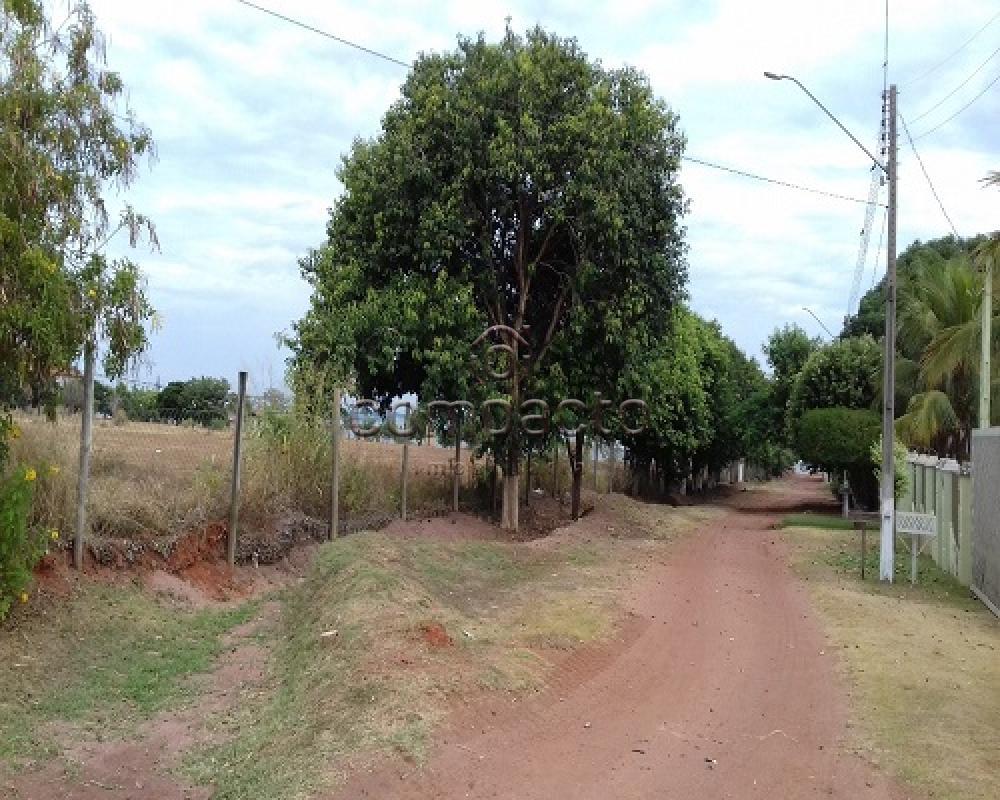 Comprar Rural / Rancho/Chácara em Sales apenas R$ 430.000,00 - Foto 23