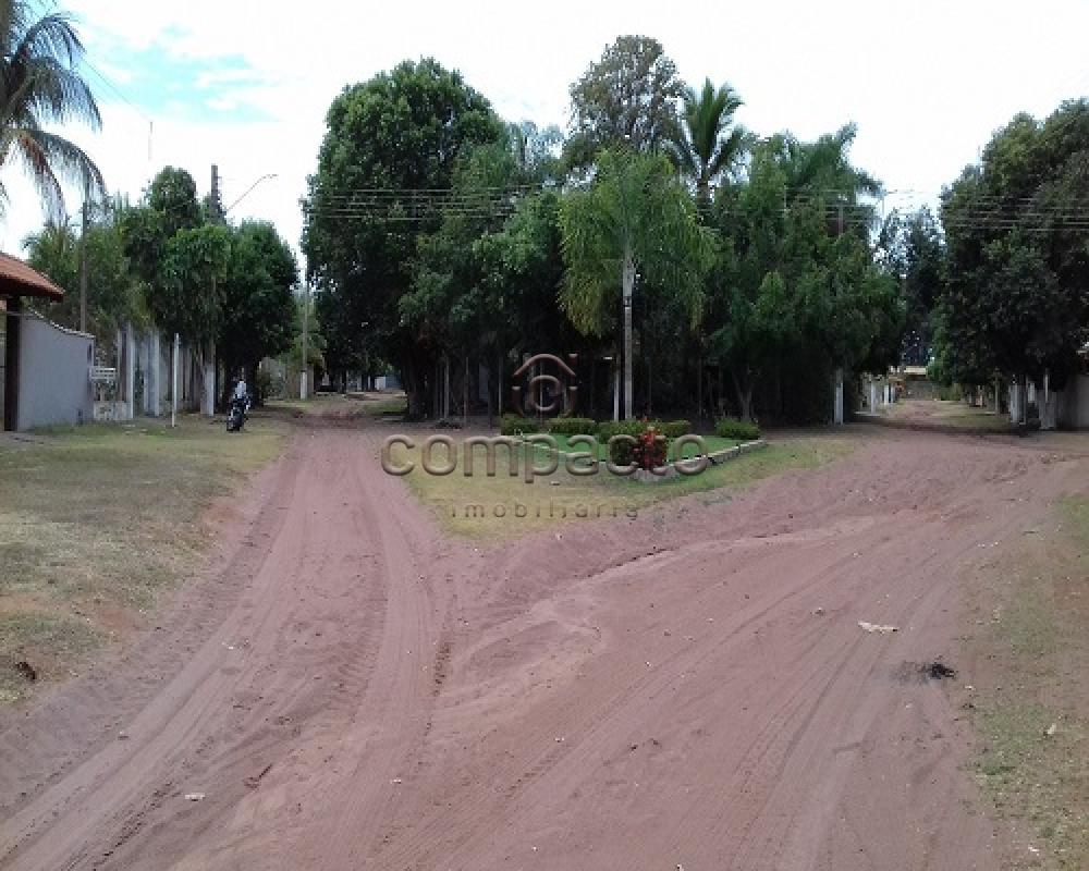 Comprar Rural / Rancho/Chácara em Sales apenas R$ 430.000,00 - Foto 24