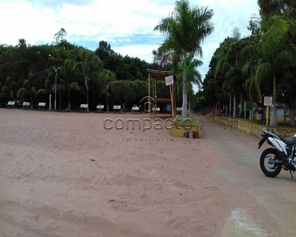Comprar Rural / Rancho/Chácara em Sales apenas R$ 430.000,00 - Foto 25