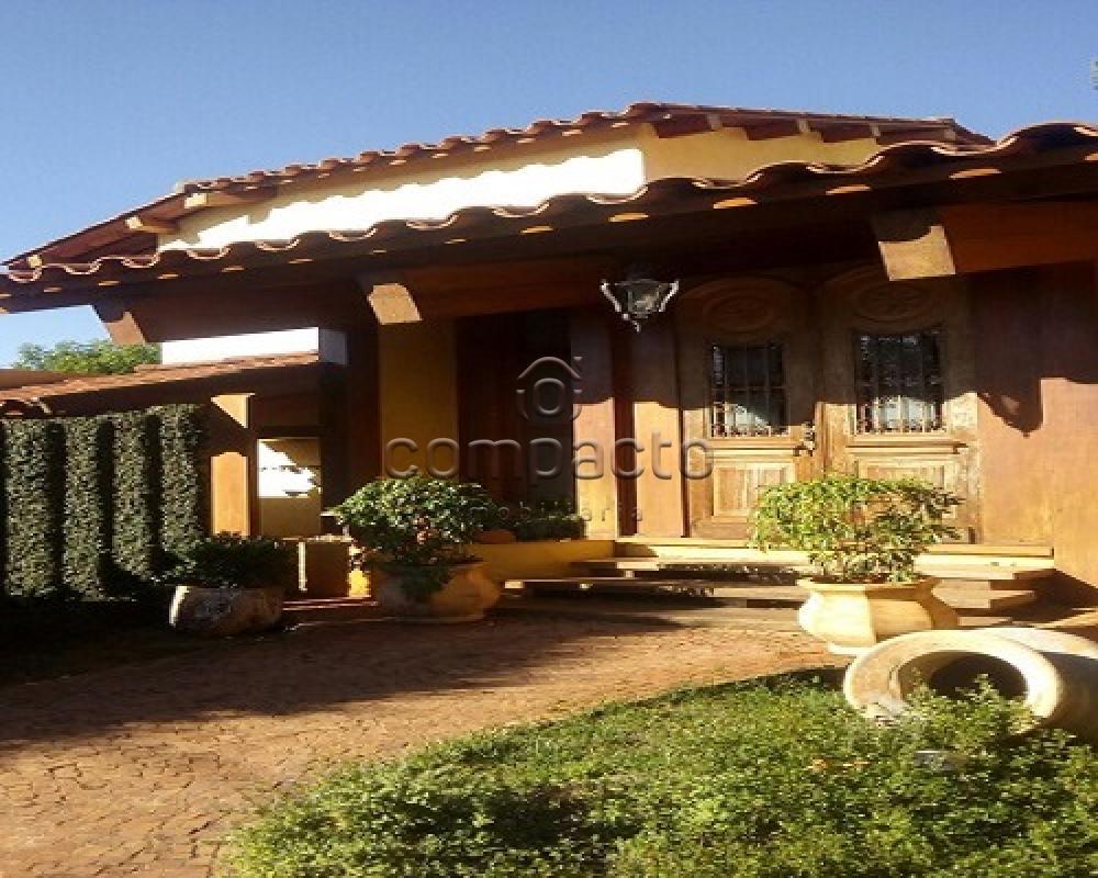 Comprar Casa / Sobrado em São José do Rio Preto apenas R$ 3.000.000,00 - Foto 2