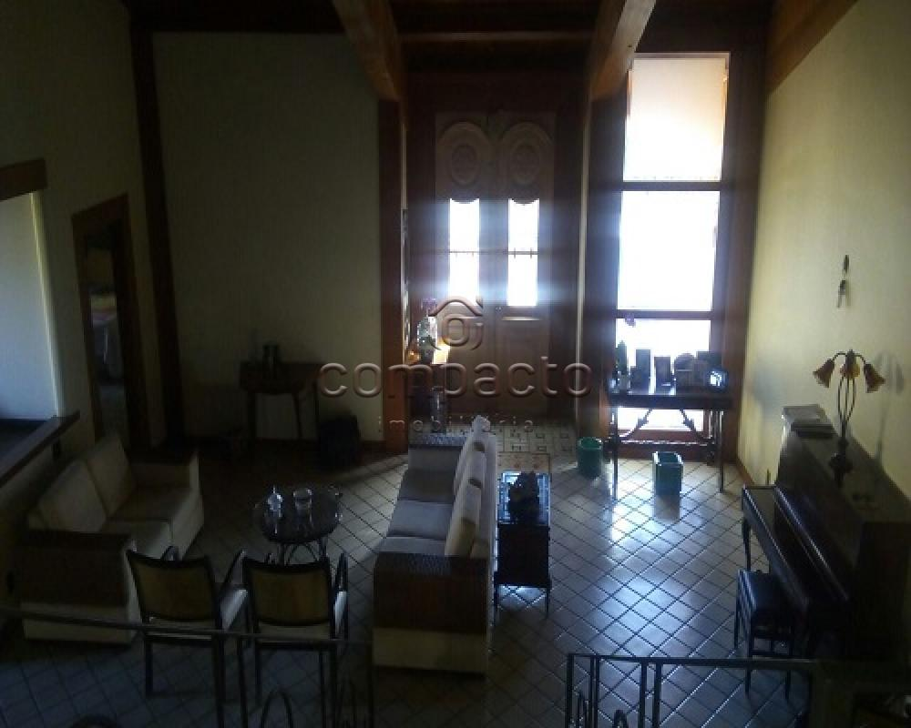 Comprar Casa / Sobrado em São José do Rio Preto apenas R$ 3.000.000,00 - Foto 3