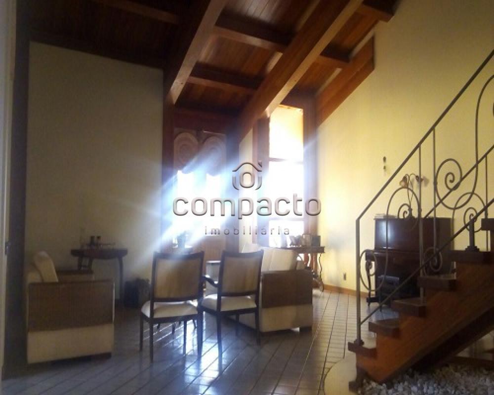 Comprar Casa / Sobrado em São José do Rio Preto apenas R$ 3.000.000,00 - Foto 4