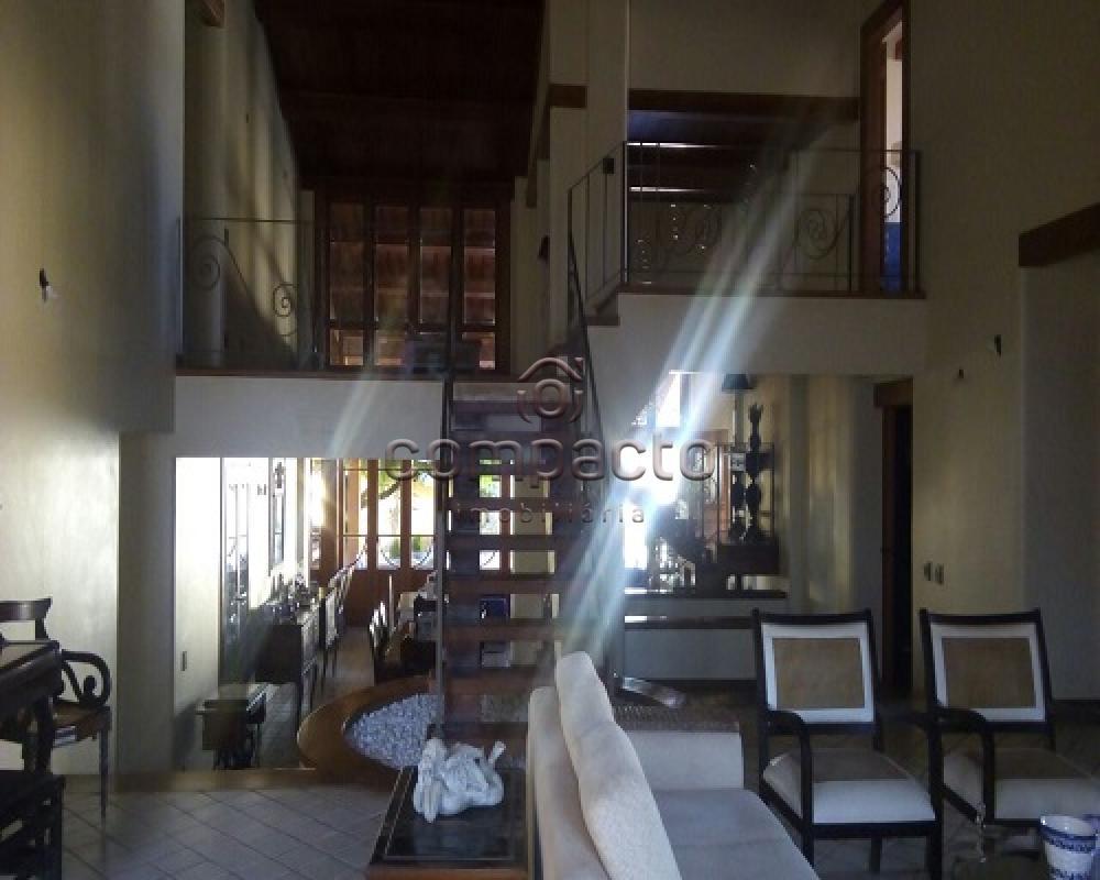 Comprar Casa / Sobrado em São José do Rio Preto apenas R$ 3.000.000,00 - Foto 5