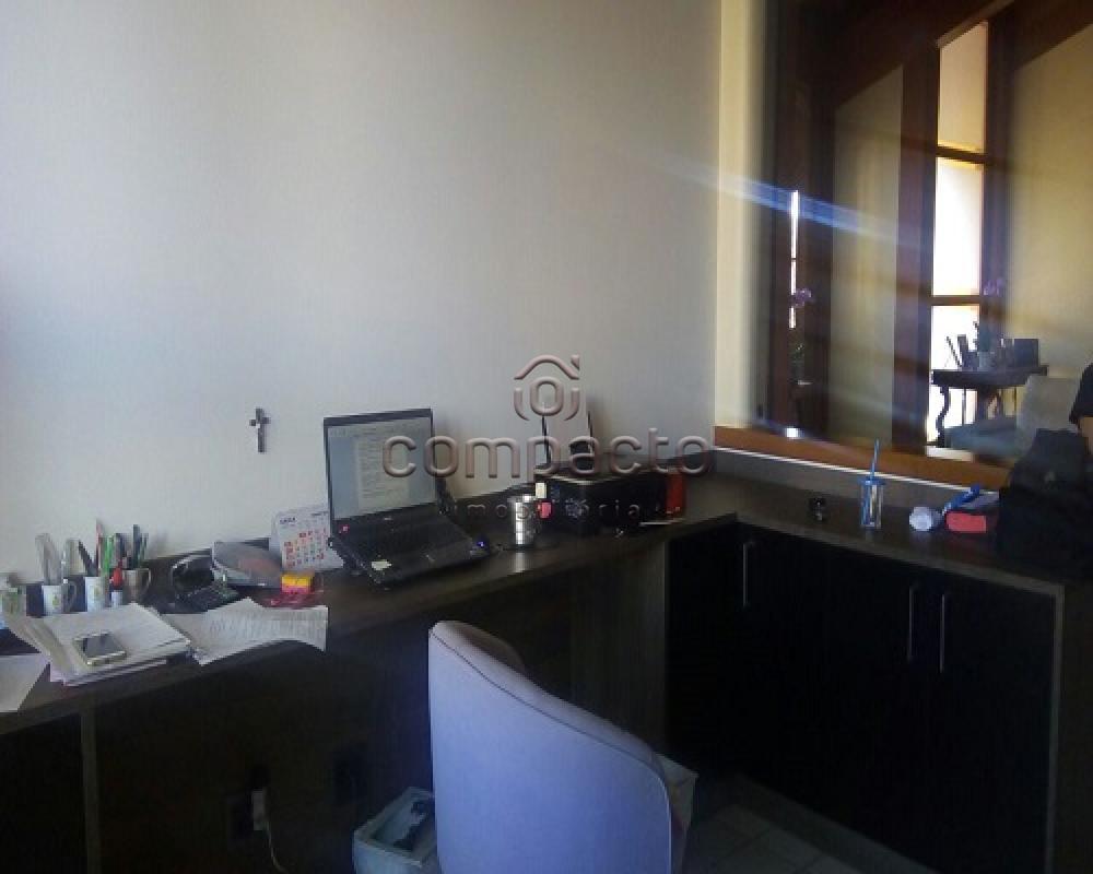 Comprar Casa / Sobrado em São José do Rio Preto apenas R$ 3.000.000,00 - Foto 7