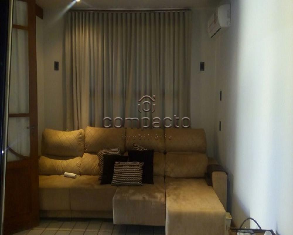 Comprar Casa / Sobrado em São José do Rio Preto apenas R$ 3.000.000,00 - Foto 8