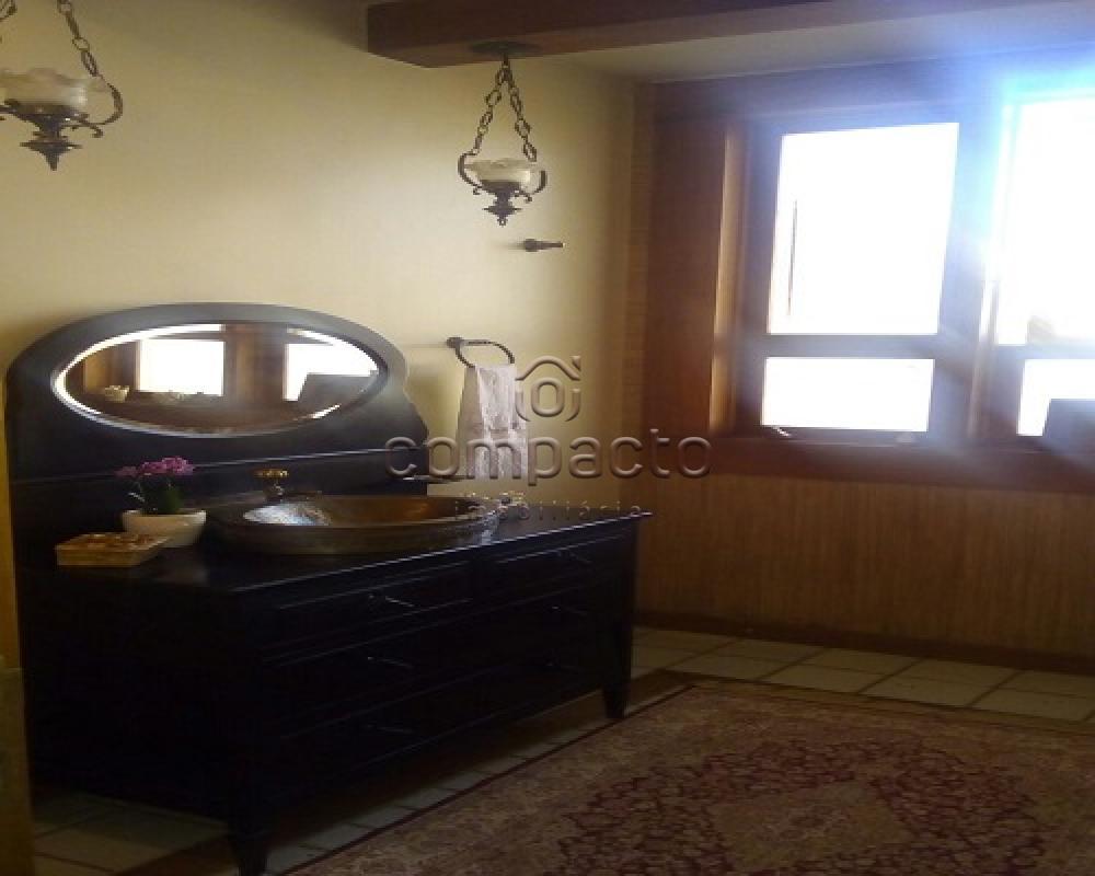 Comprar Casa / Sobrado em São José do Rio Preto apenas R$ 3.000.000,00 - Foto 11