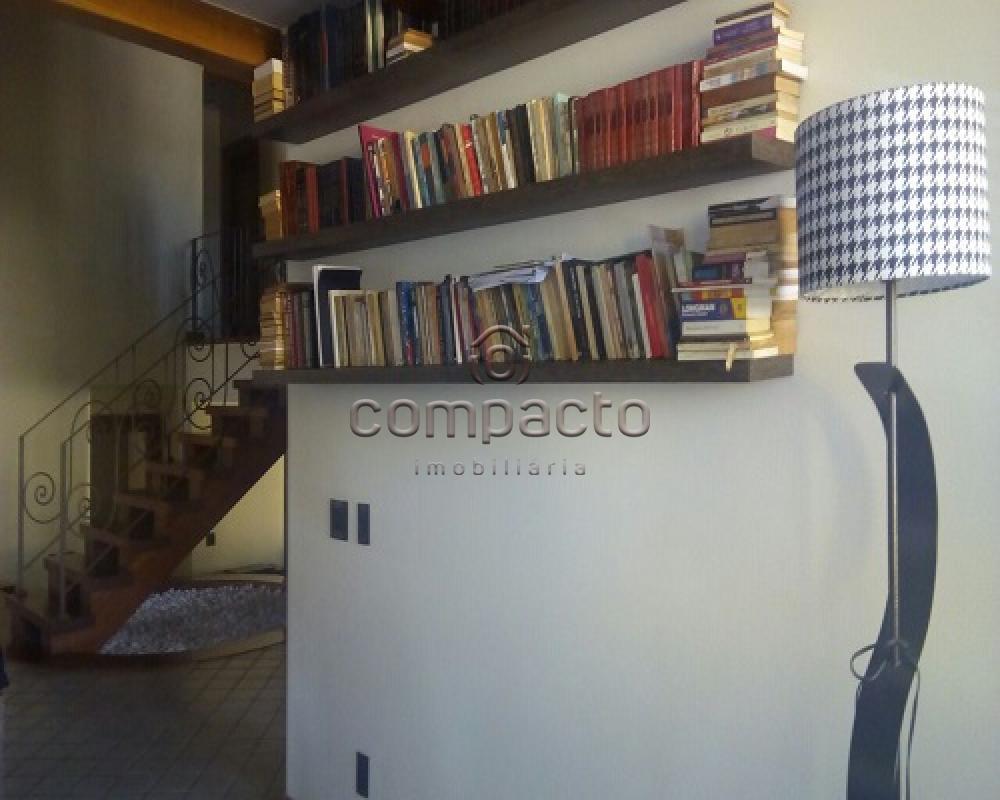 Comprar Casa / Sobrado em São José do Rio Preto apenas R$ 3.000.000,00 - Foto 12