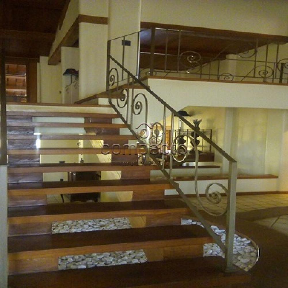 Comprar Casa / Sobrado em São José do Rio Preto apenas R$ 3.000.000,00 - Foto 13