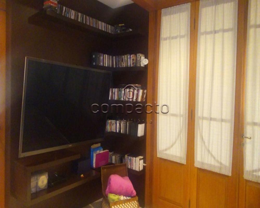 Comprar Casa / Sobrado em São José do Rio Preto apenas R$ 3.000.000,00 - Foto 9