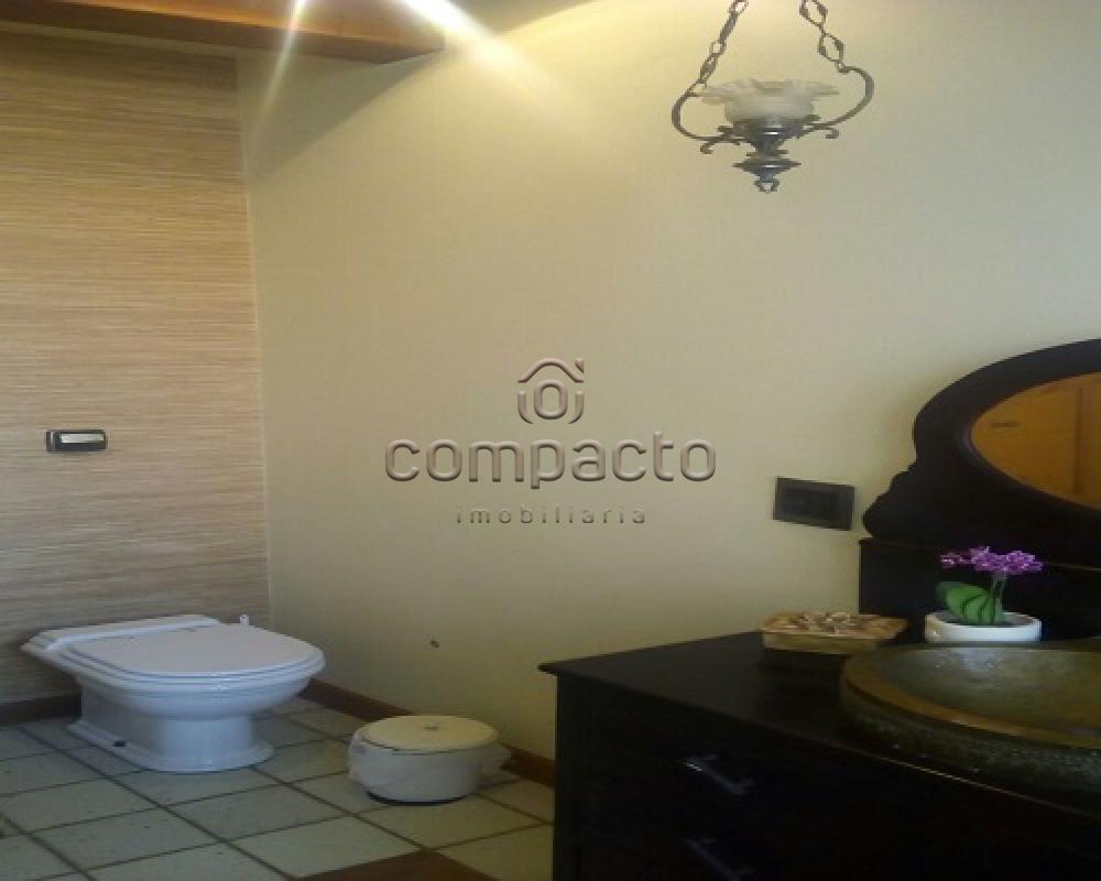 Comprar Casa / Sobrado em São José do Rio Preto apenas R$ 3.000.000,00 - Foto 10