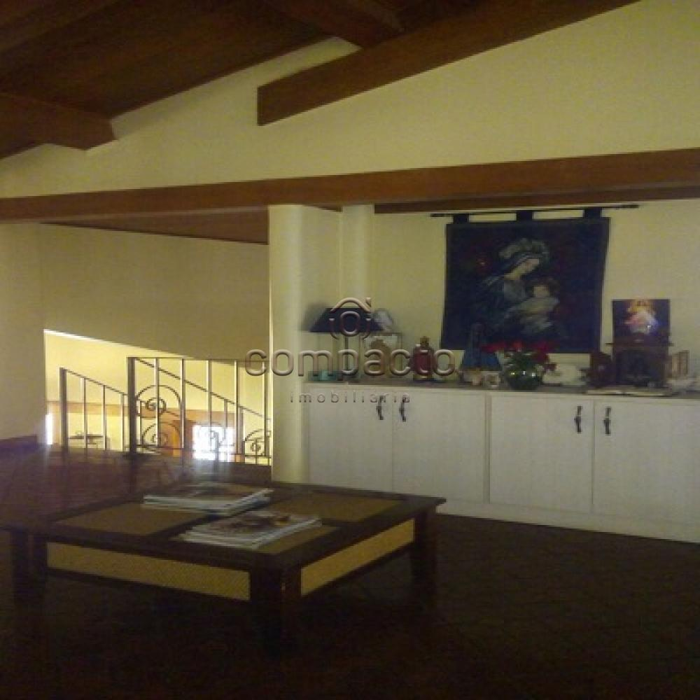 Comprar Casa / Sobrado em São José do Rio Preto apenas R$ 3.000.000,00 - Foto 15