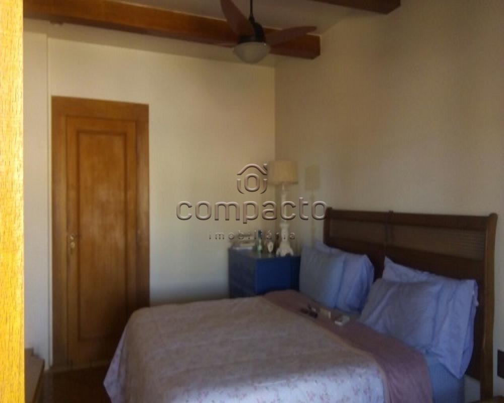 Comprar Casa / Sobrado em São José do Rio Preto apenas R$ 3.000.000,00 - Foto 16