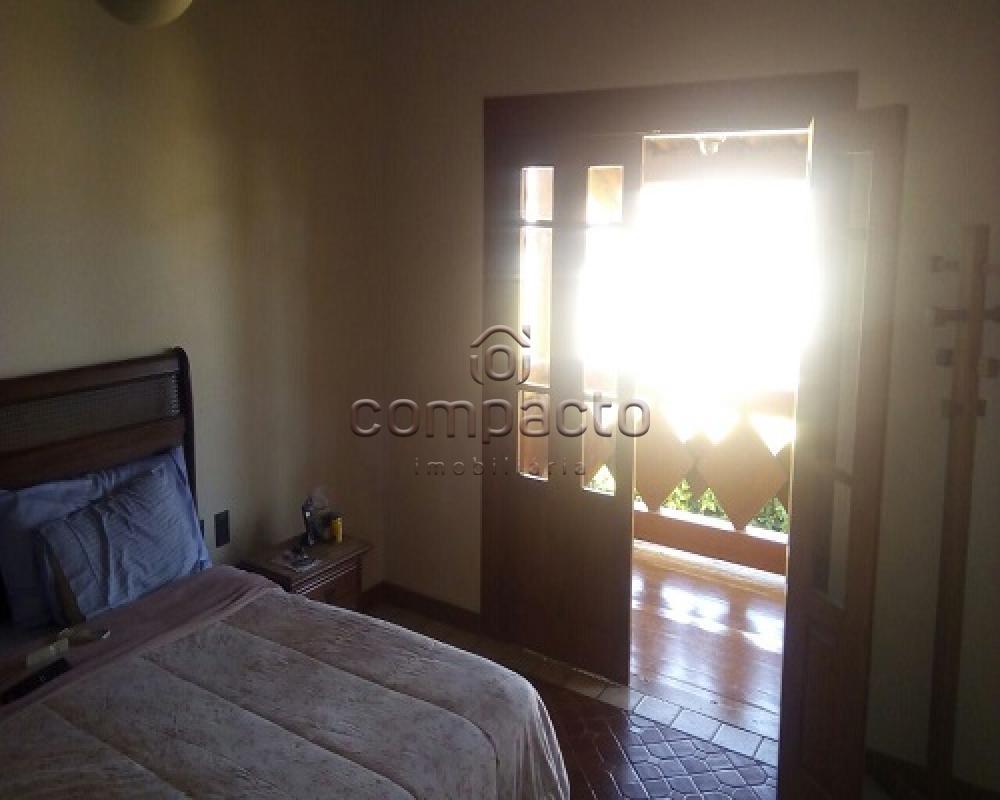 Comprar Casa / Sobrado em São José do Rio Preto apenas R$ 3.000.000,00 - Foto 17