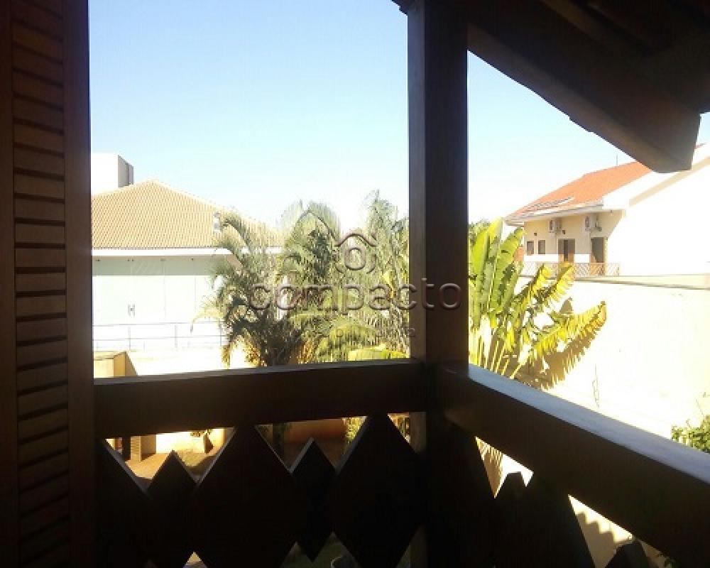 Comprar Casa / Sobrado em São José do Rio Preto apenas R$ 3.000.000,00 - Foto 18