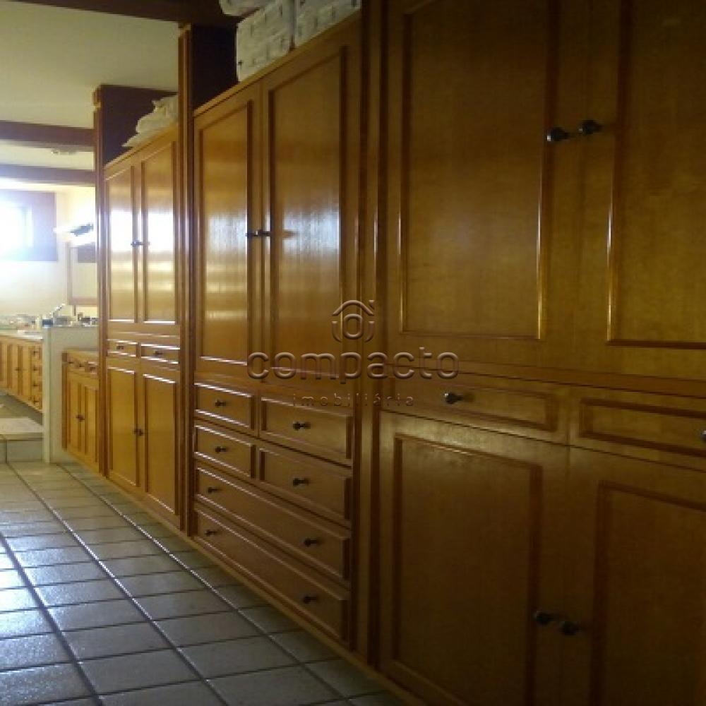 Comprar Casa / Sobrado em São José do Rio Preto apenas R$ 3.000.000,00 - Foto 19