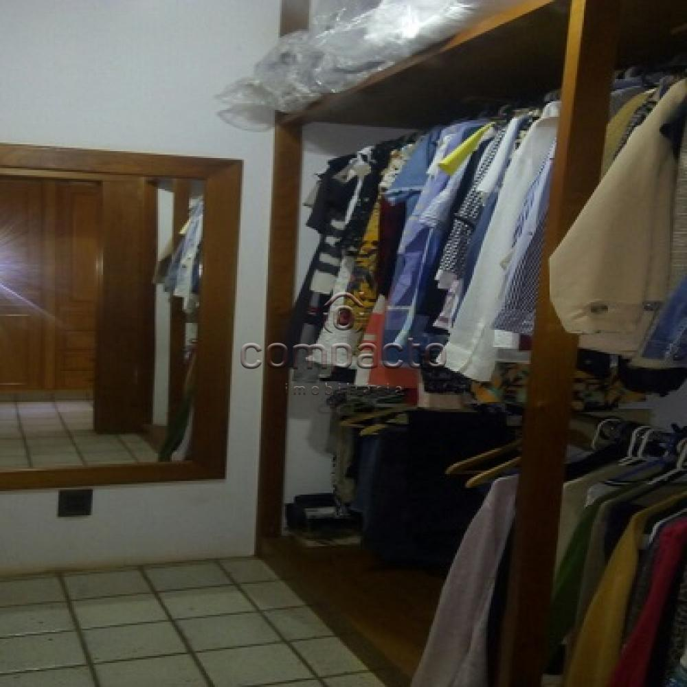 Comprar Casa / Sobrado em São José do Rio Preto apenas R$ 3.000.000,00 - Foto 20