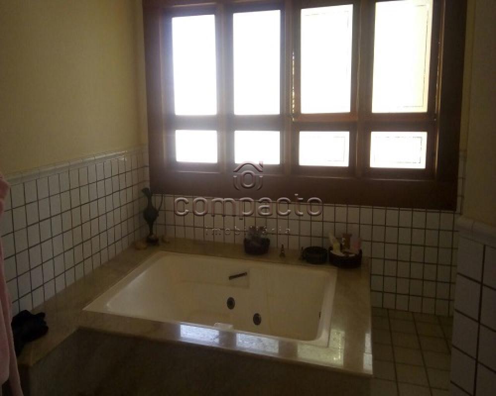 Comprar Casa / Sobrado em São José do Rio Preto apenas R$ 3.000.000,00 - Foto 22