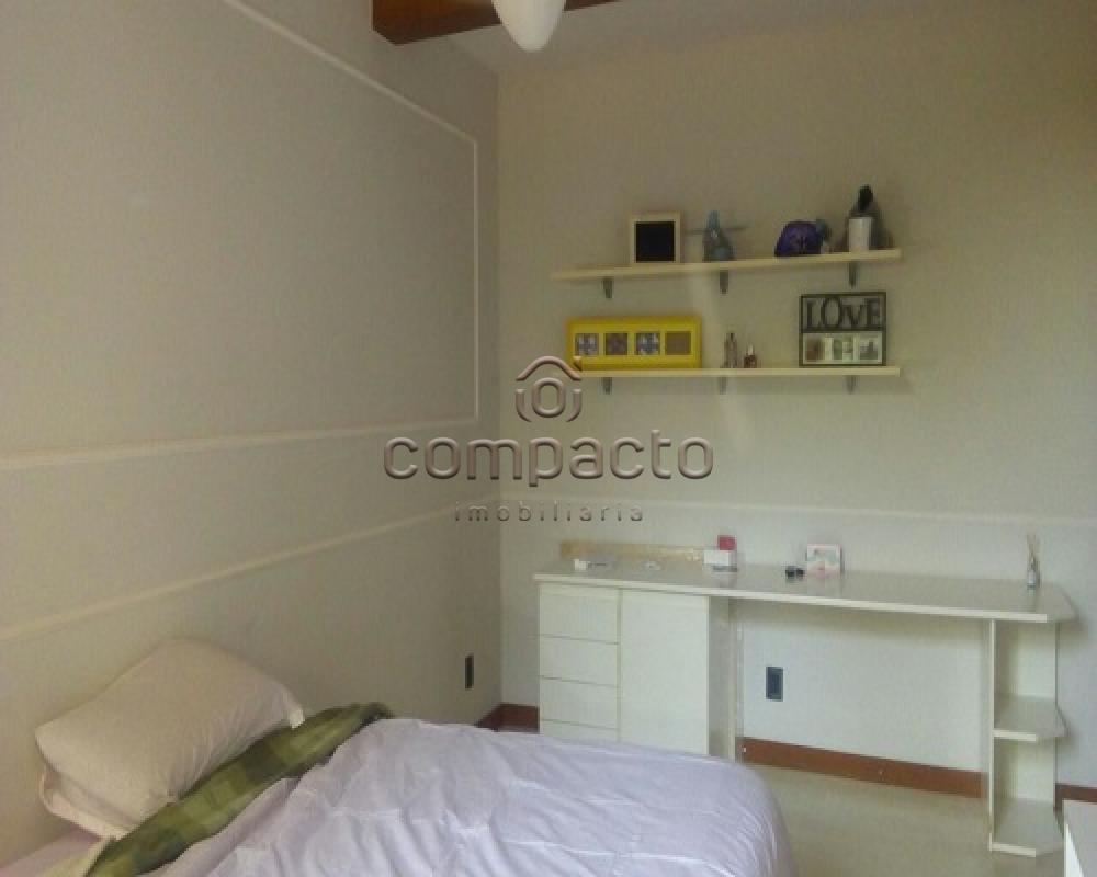 Comprar Casa / Sobrado em São José do Rio Preto apenas R$ 3.000.000,00 - Foto 23